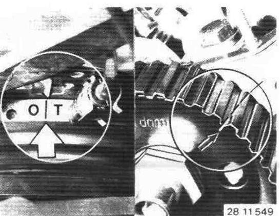 Download  Rotator Php 1986 Bmw 325es Diagrams Full Hd