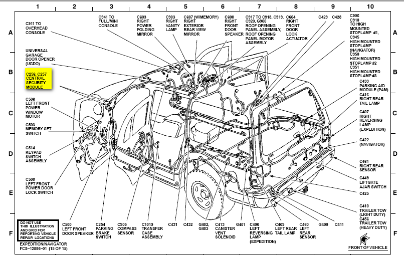 2007 10 06_123649_nav5 i am looking for the vss wire in a 2001 lincoln navigator to hook 2001 lincoln navigator engine diagram at bayanpartner.co