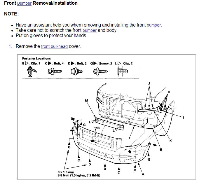 how to remove headlight assembly on 2006 honda ridgeline rh justanswer com Headlight Assembly Honda Ridgeline Anatomy Infiniti QX56 Headlight Assembly Diagram