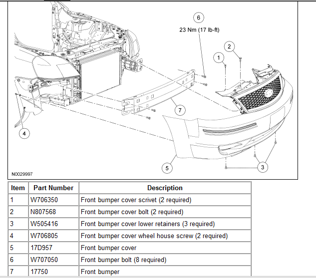 How do i remove the headlight on a five hundred to replace the bulb graphic freerunsca Images