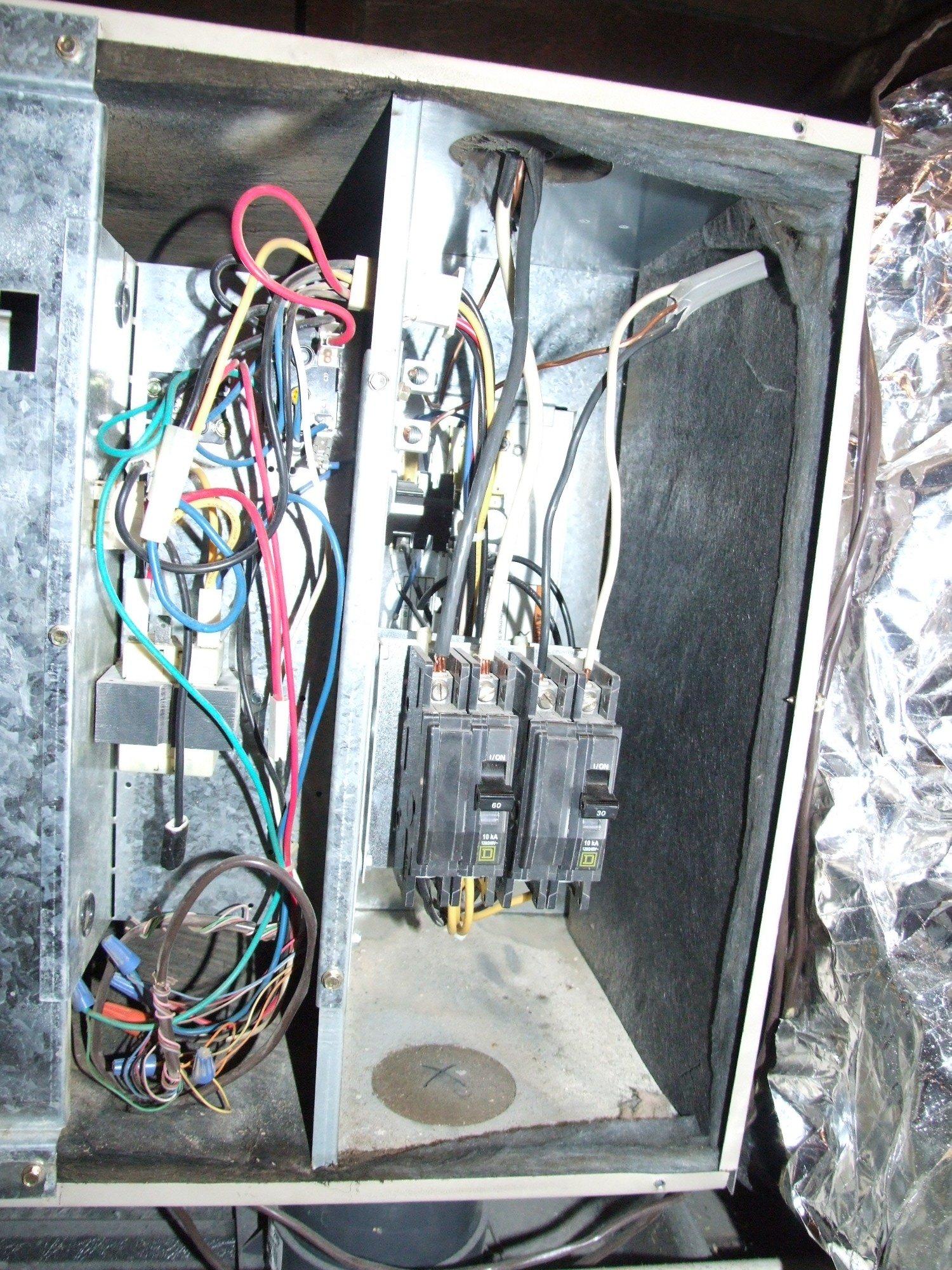 Heat Pump New Ducane Wiring Diagram Older Furnace Photos 92 Installation Manual