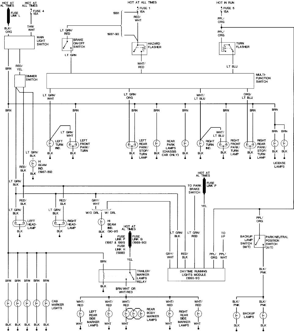 1989 ford e 150 wiring diagram - bodine b50st emergency ballast wiring  diagram for wiring diagram schematics  wiring diagram schematics
