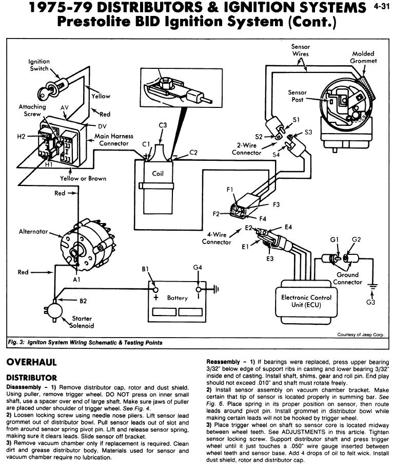 1950 ford dash wiring diagram