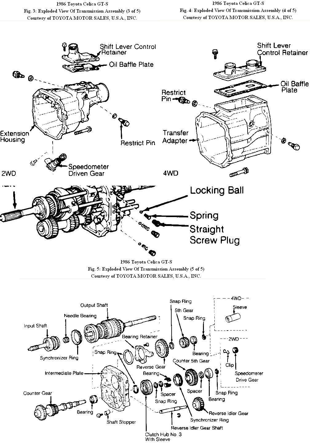 transmission345