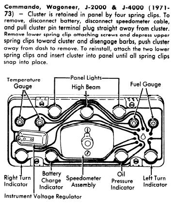2007 08 19_231250_ja1 1972 jeep j 2000 truck i am looking for a wiring diagram for this jeepster wiring diagram at soozxer.org