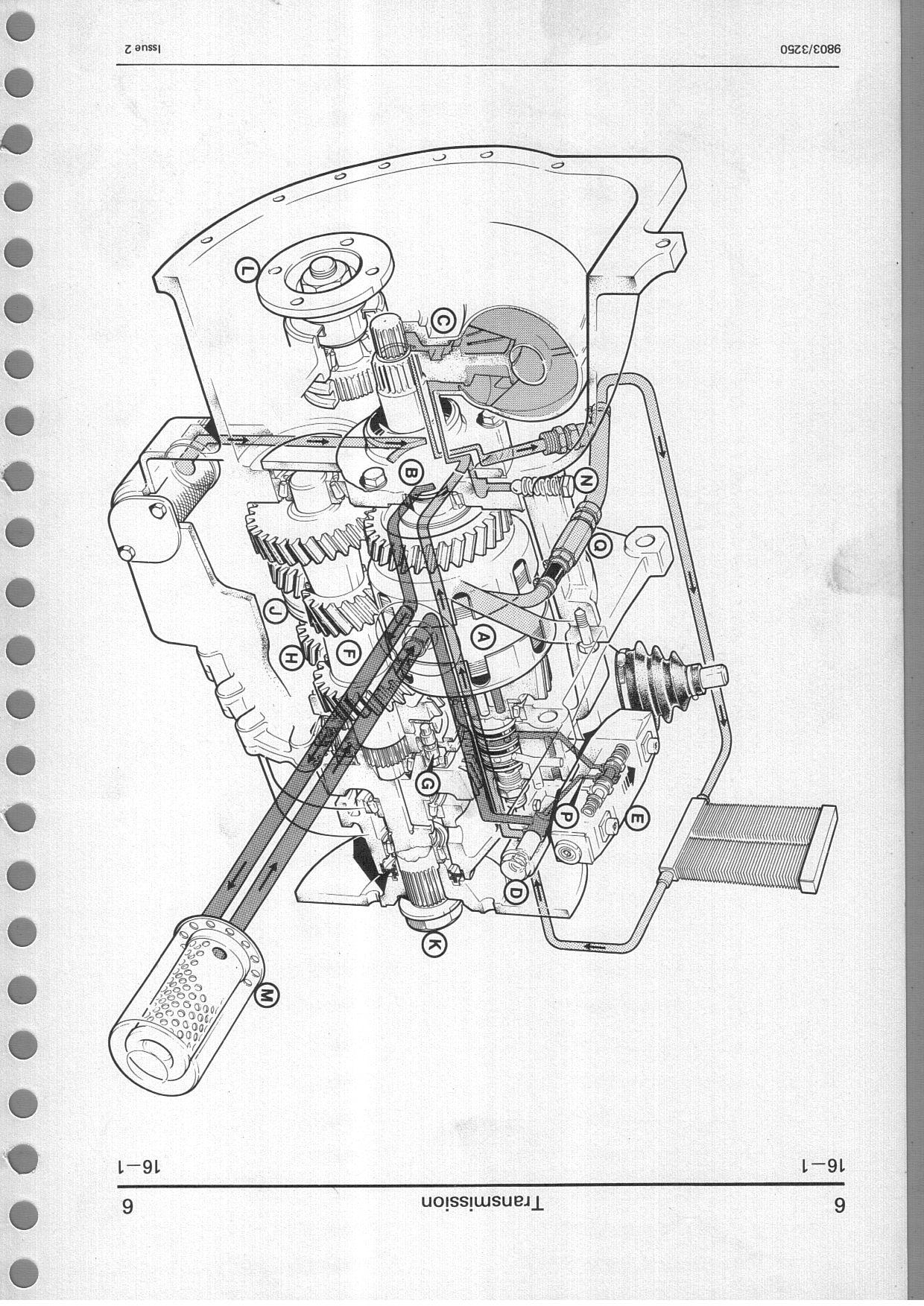 jcb 506c wiring diagram jcb 508c wiring diagram