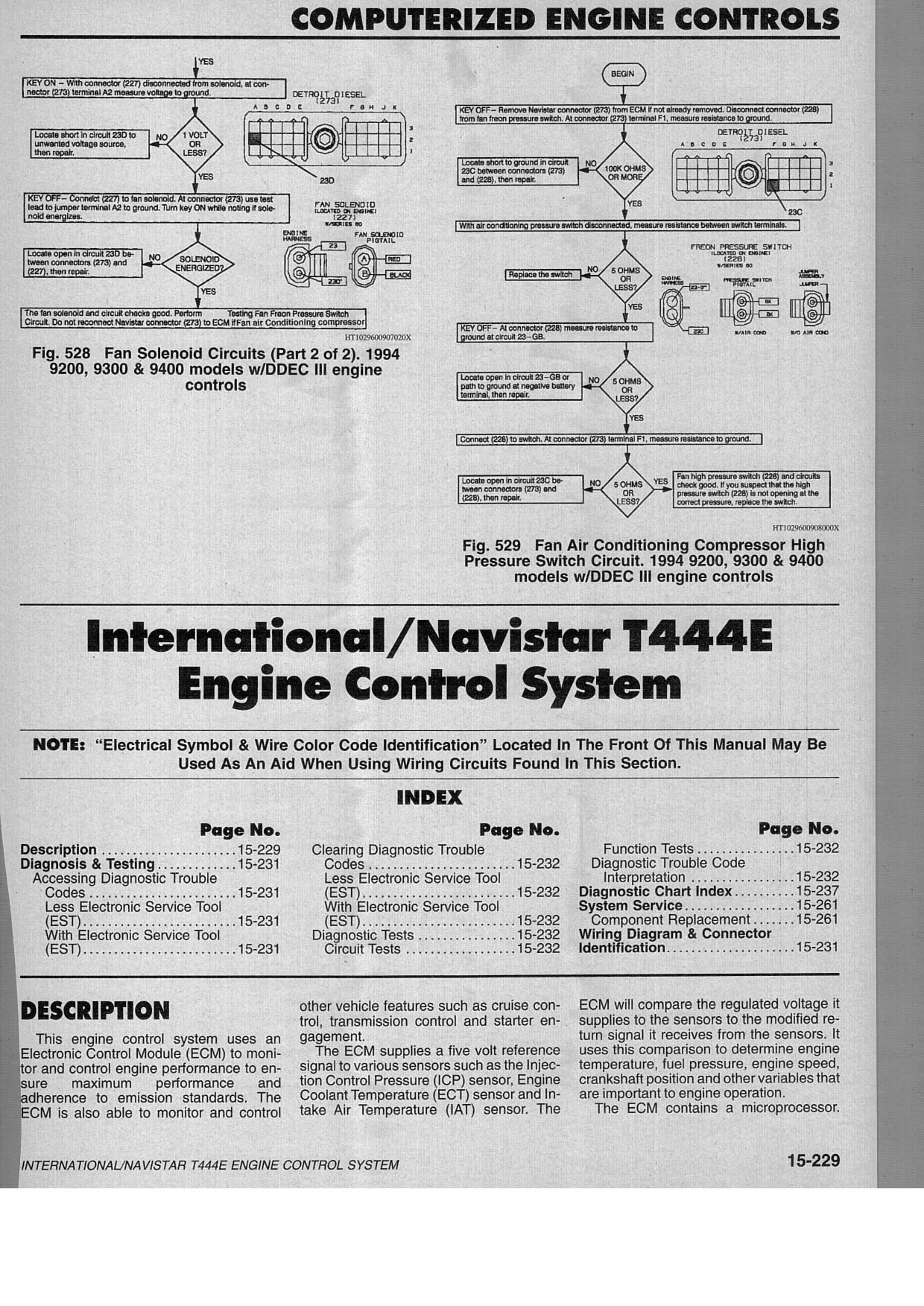 2009 07 30_180621_T444epg1 how do i get hold of a wiring diagram for a 1996 international t444e wiring diagram at bakdesigns.co