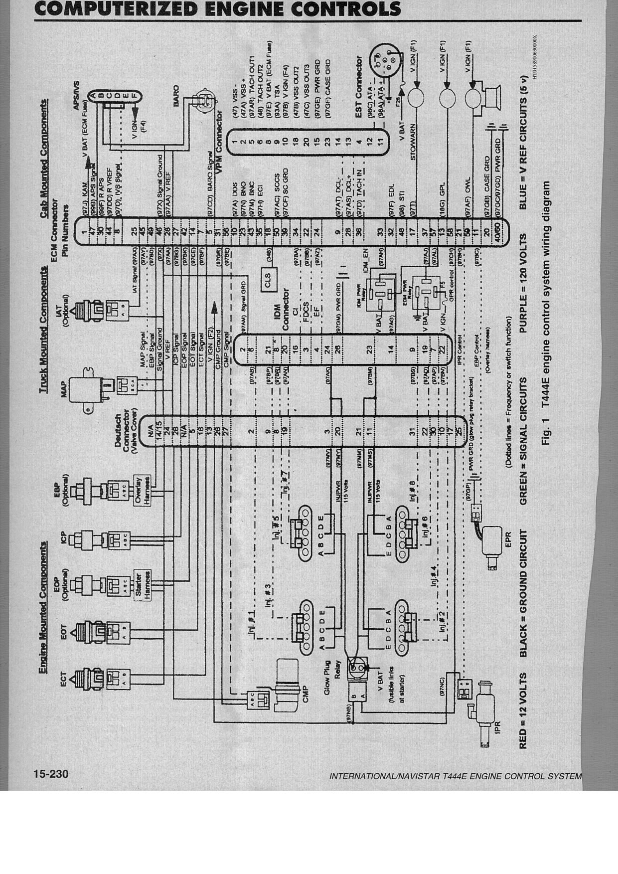 2009 07 30_180653_T444epg2 how do i get hold of a wiring diagram for a 1996 international 97 international 4700 wiring diagrams at n-0.co