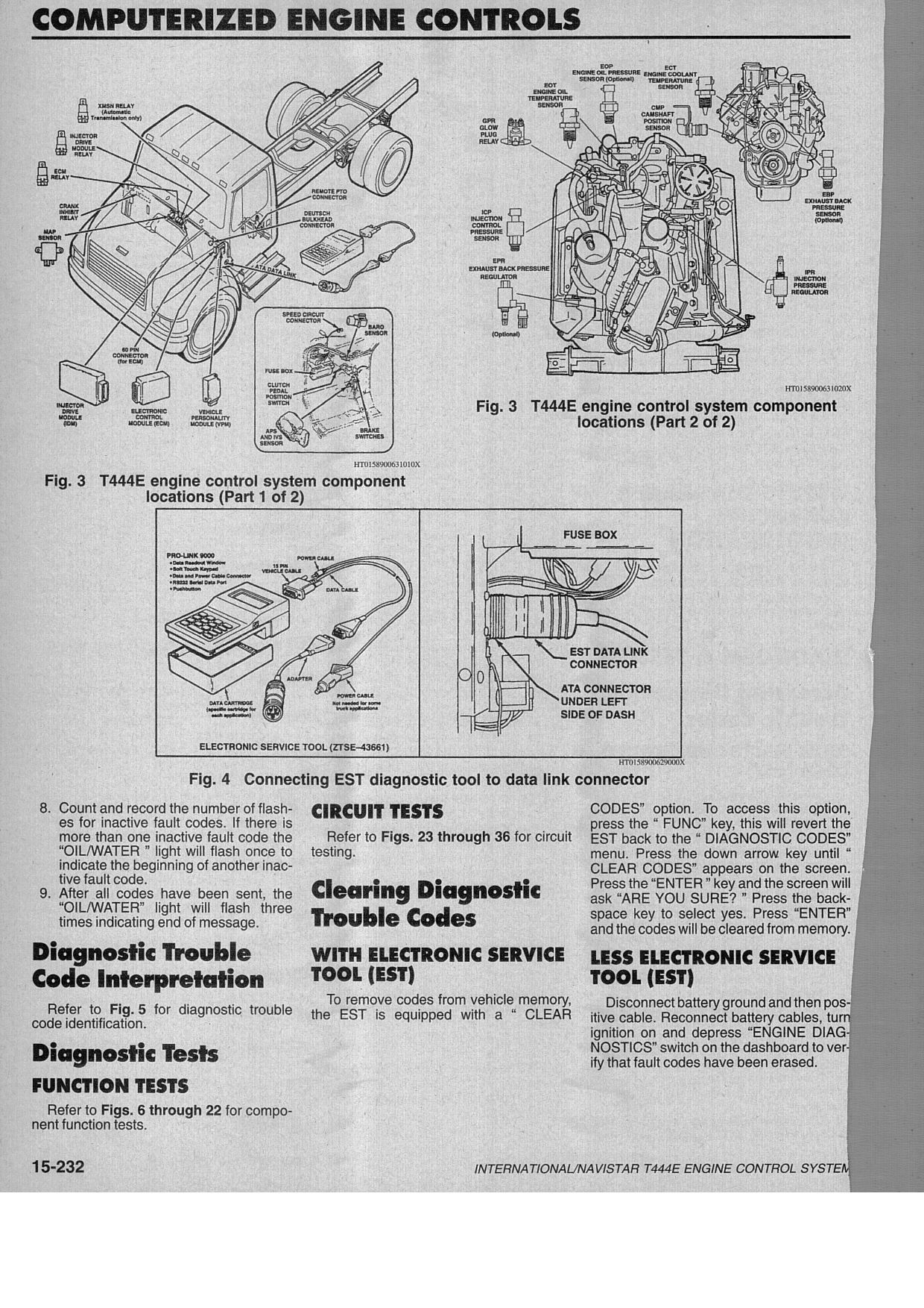 2009 07 30_180752_T444epg4 how do i get hold of a wiring diagram for a 1996 international t444e wiring diagram at bakdesigns.co