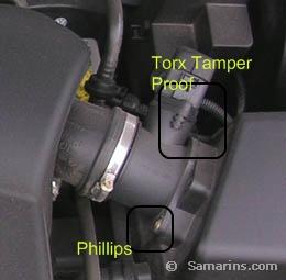 Volkswagen Jetta Air Pump Replacement Estimate