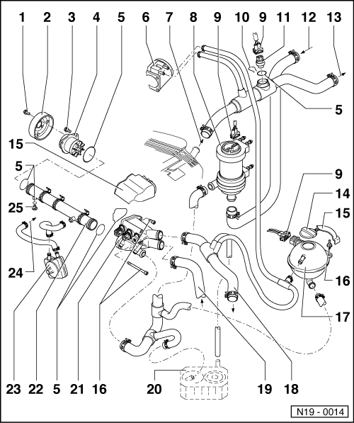 98 F150 Fuse Box Diagram besides 13i7k Install Water Pump 1995 Vw Glx Vr6 Passat in addition 4zv4n Ford Focus Hi 2003 Ford Focus 2 0l Split Port Engine furthermore 2275h Replacing Starter 2002 Honda Accord Lx 4cyl further 65tps Theft Deterrant Module Located 1996 Chevy. on anti theft relay location
