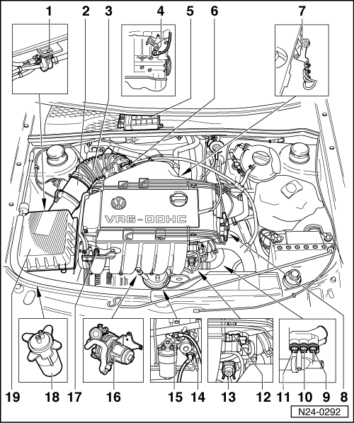 2008 04 28_180219_VR6_Engine_overview tiguan engine diagram wiring all about wiring diagram 2009 vw tiguan fuse box diagram at webbmarketing.co
