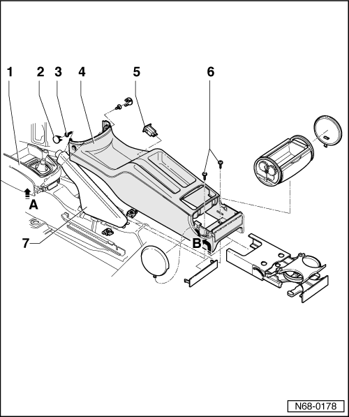 I Am Trying To Replace A Climate Control Unit In My 2000 Jetta I