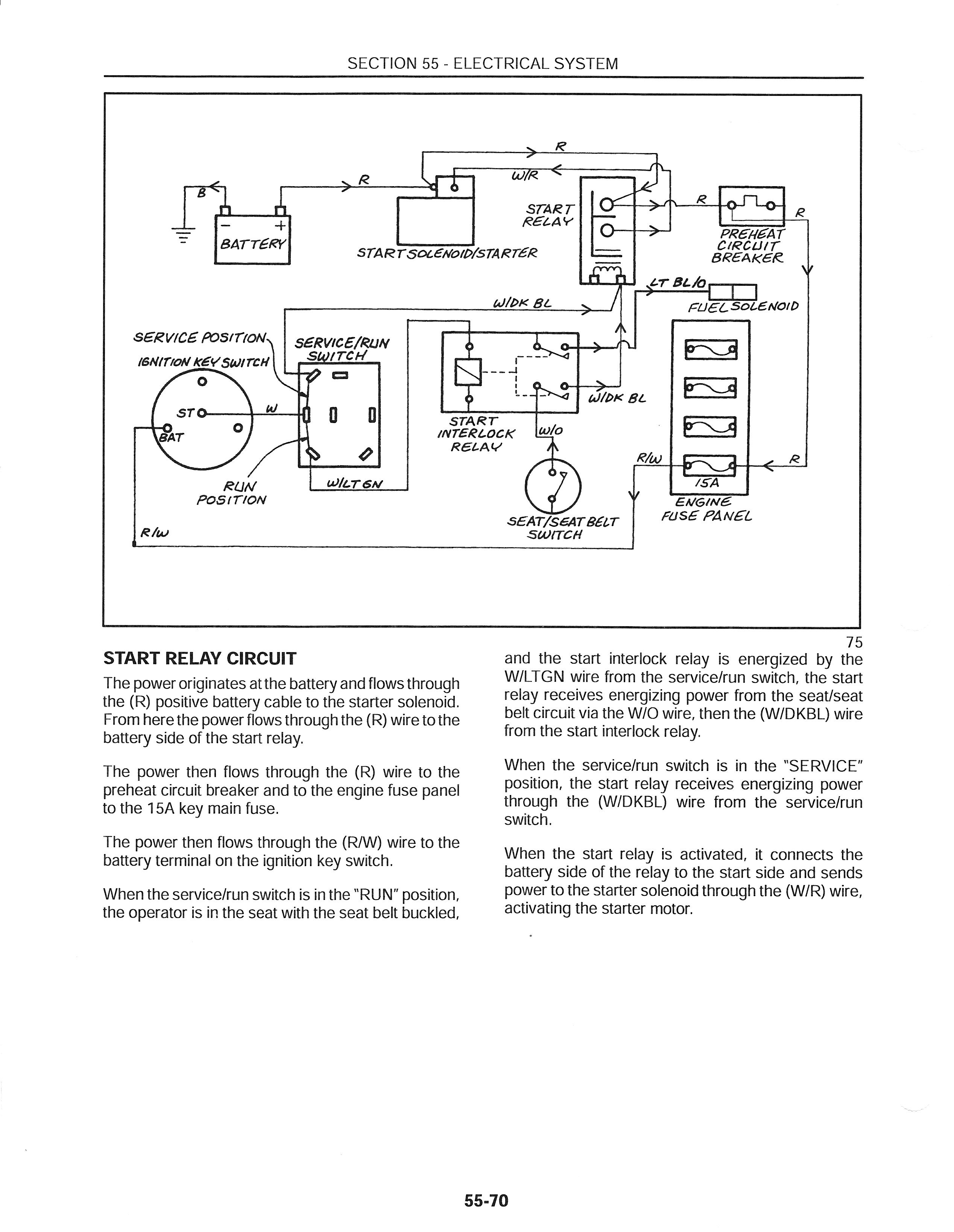 new holland ls180 wiring diagram 32 wiring diagram images wiring diagrams gsmx co New Holland LS185 Wiring-Diagram New Holland LS185.B Wiring Diagrams