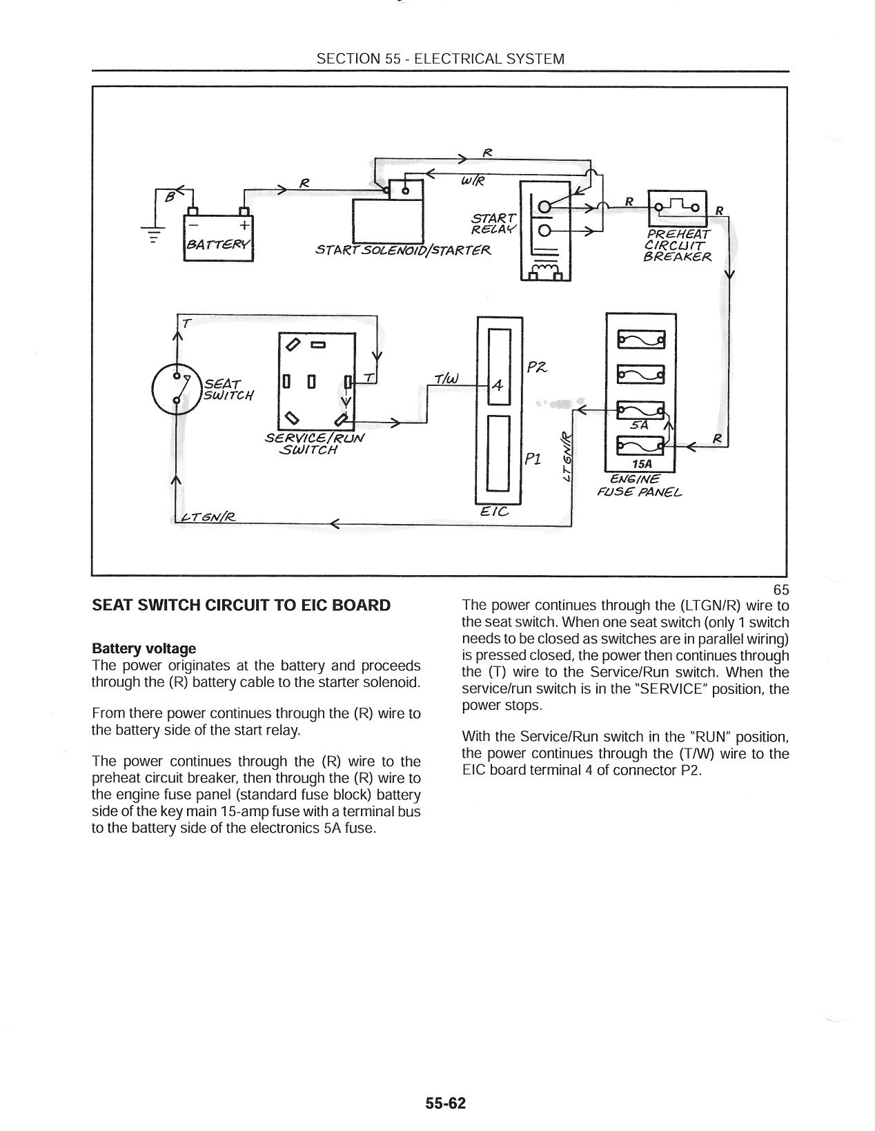 new holland lt 185b wiring diagram new holland ls 185 wiring diagram   elsalvadorla New Holland LS180 Wiring-Diagram Accessory New Holland LS185 Wiring-Diagram