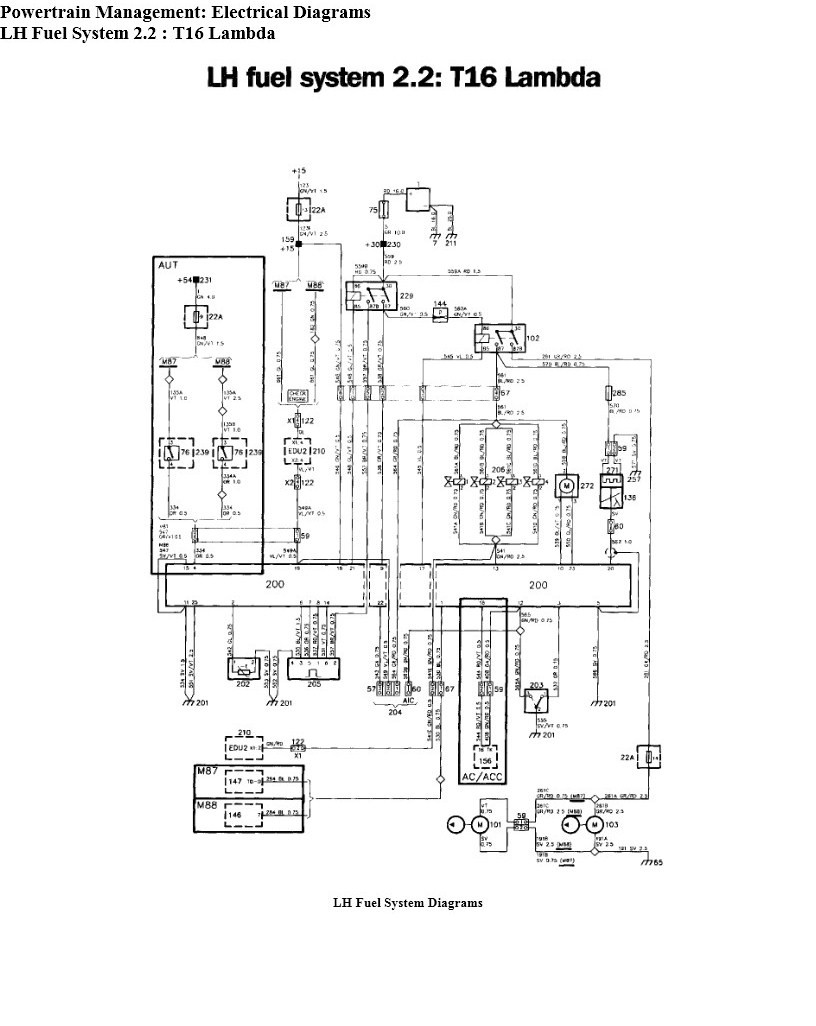 2009-04-26_223924_fuel_pump_0000  Wire Fuel Pump Wiring Diagram on fuel pump tires, fuel pump honda, fuel pump plumbing diagram, fuel pump installation, fuel pump dimensions, fuel pump fuse diagram, fuel pump engine, fuel pump cabinet, circuit diagram, fuel pump timer, racing fuel cell diagram, gm fuel pump connector diagram, fuel pump disassembly, pt cruiser spark plug diagram, fuel sender wiring-diagram, fuel pump carburetor, fuel pump ecu, fuel pump battery, chrysler pacifica fuel pump diagram, 1998 buick lesabre fuel pump diagram,
