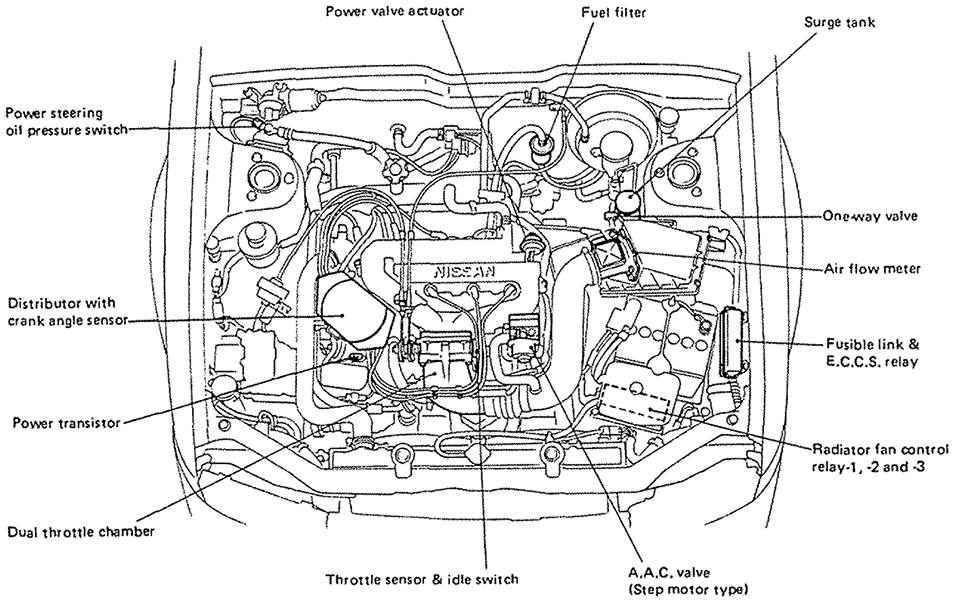 nissan maxima 2014 timing chain