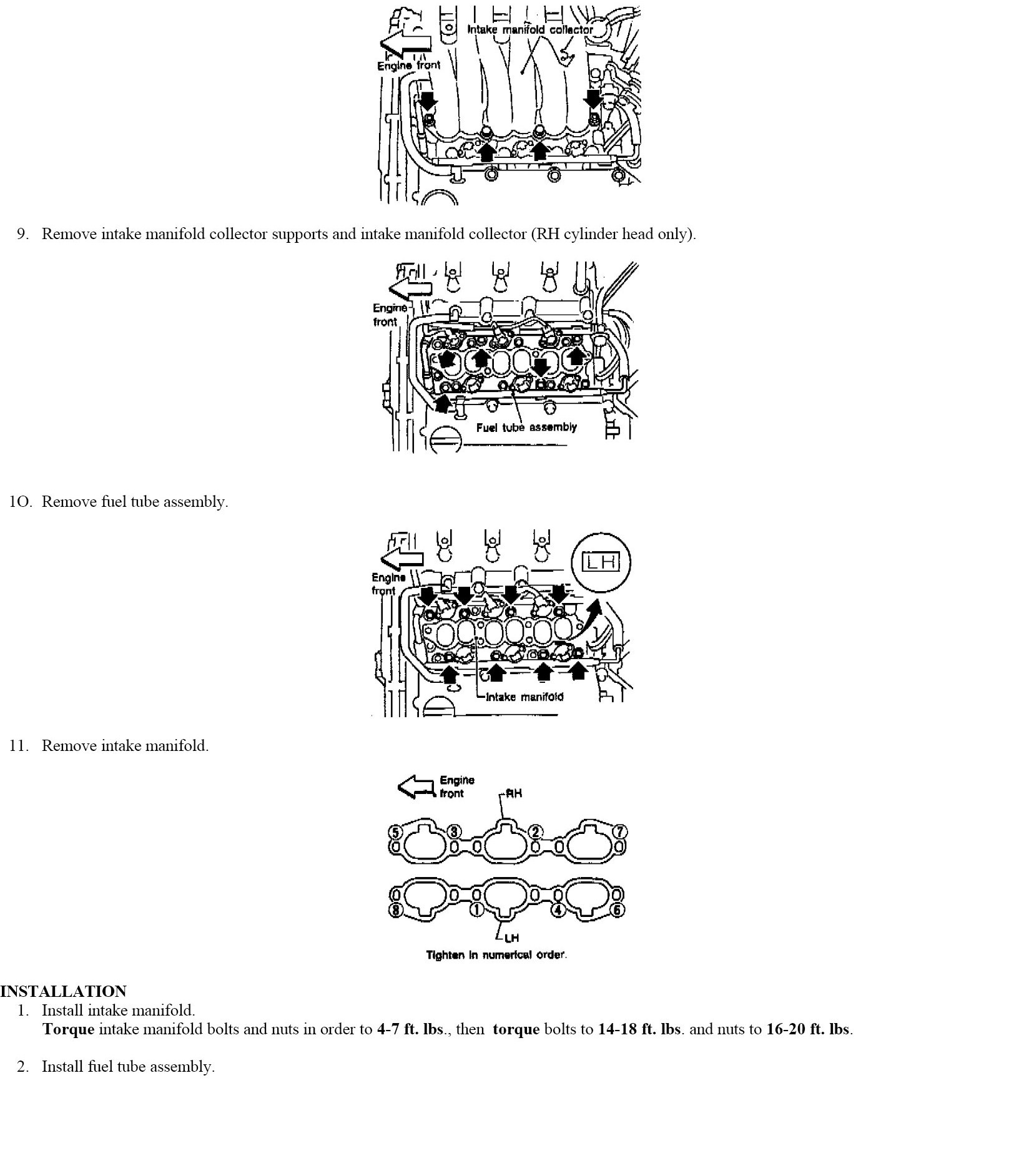 G35 Engine  ponents Diagram Html additionally 1998 Lincoln Navigator Fuse Box Diagram additionally 1999 Lincoln Town Car Signature likewise 2003 Ford F150 Supercrew Fuse Box Diagram further 2003 Lincoln Ls Fuse Box Diagram. on 2002 lincoln blackwood engine diagram