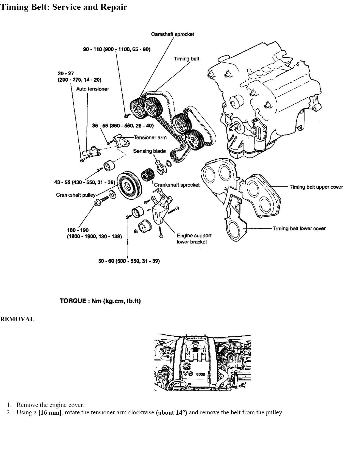 2001 hyundai tiburon engine diagram