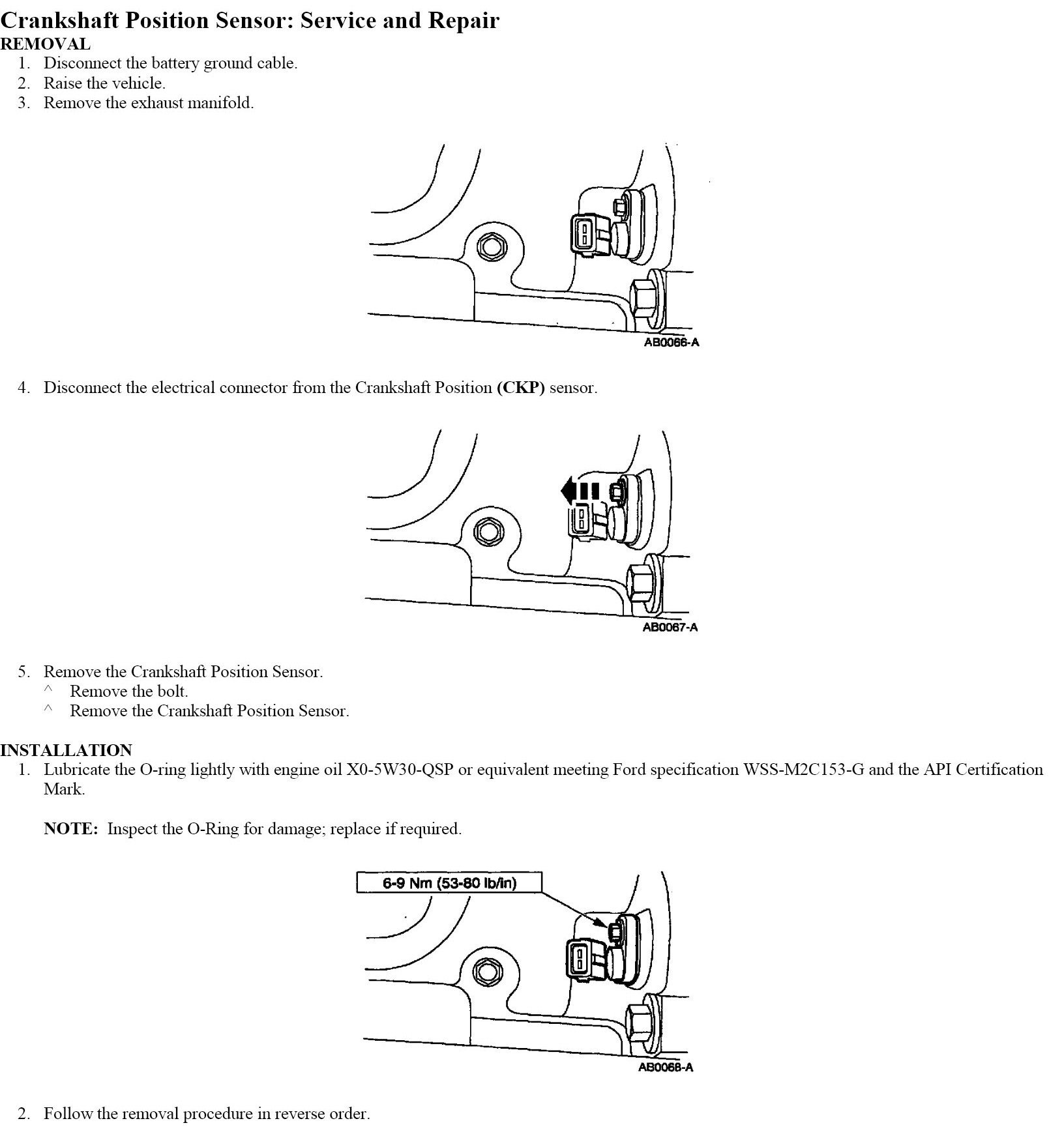 2012 ford ecoboost f150 fuse box  ford  auto wiring diagram