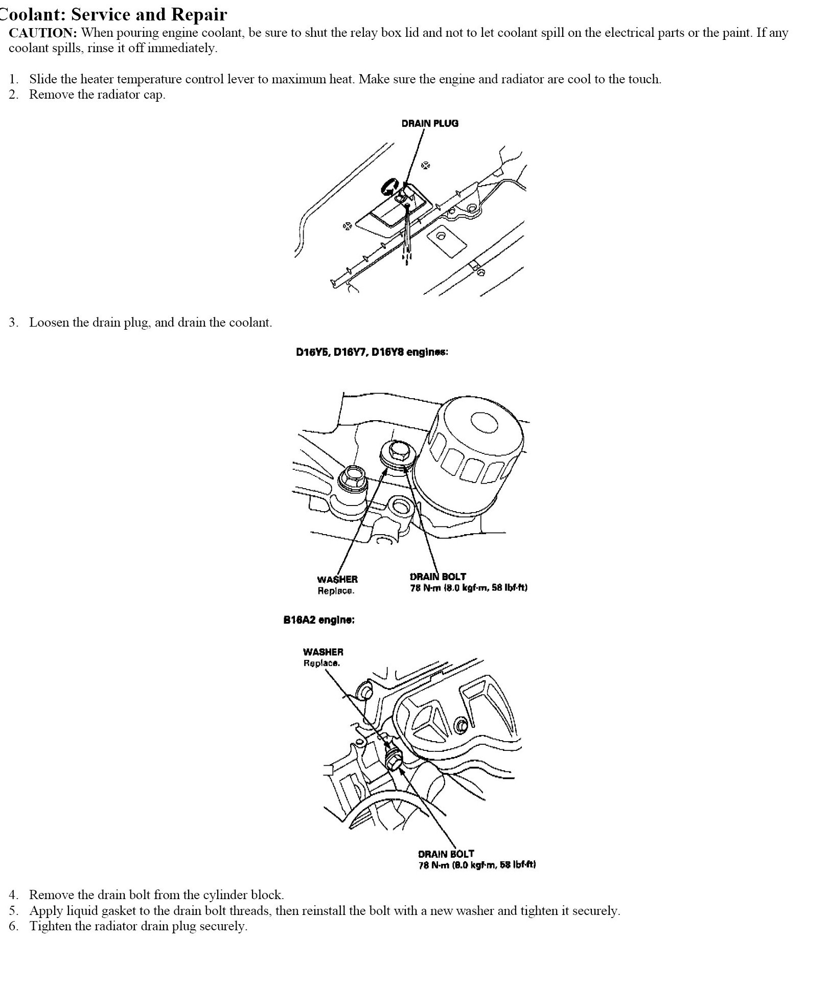 1378140 Headlight Wiring besides 702933 Need Help Lt1 Water Pump in addition Id Part 78138 further Fuel Rail Pressure Sensor 2004 Ford F150 Wiring Diagram moreover RepairGuideContent. on 2007 cadillac escalade wiring diagrams