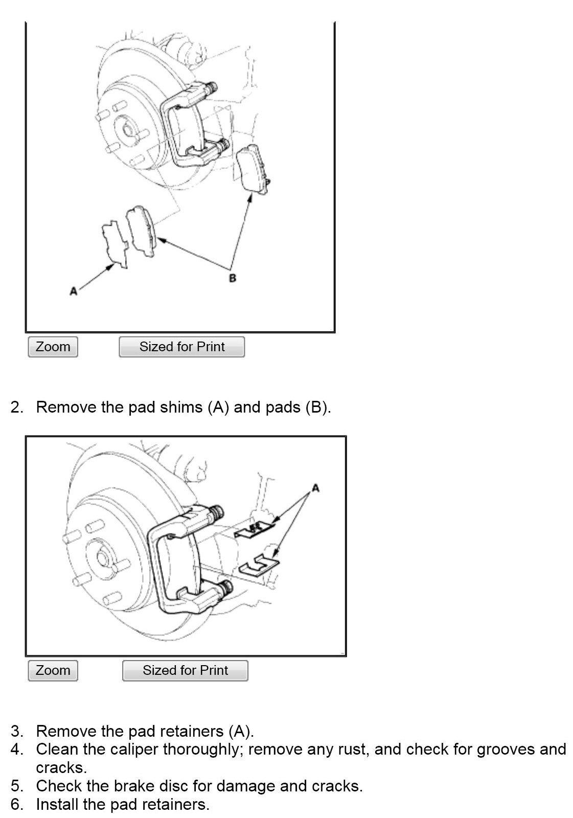 2003 Honda Element Exhaust Diagram Trusted Wiring Diagrams Free Vehicle U2022 Fuse Box