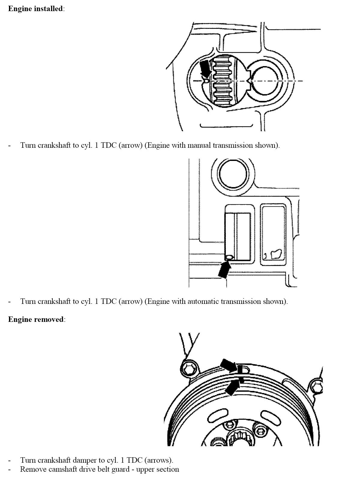 2000 jetta automatic transmission wiring diagram