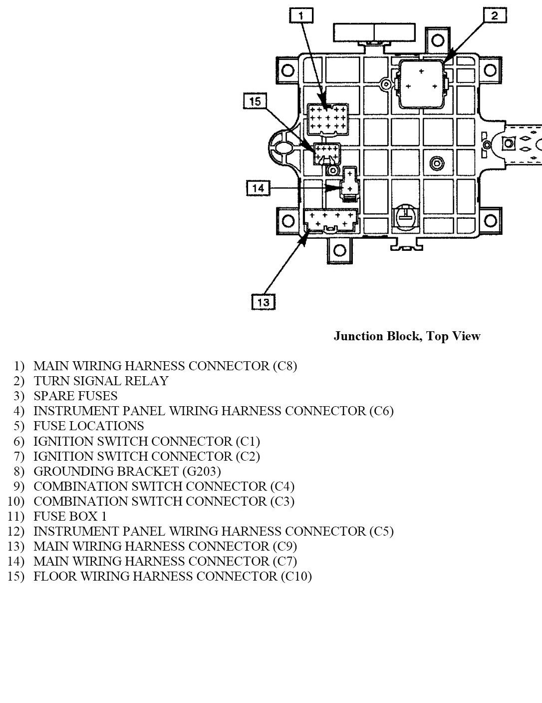 geo metro wiring harness schematic diagrams toyota highlander diagram geo  metro light wire diagram