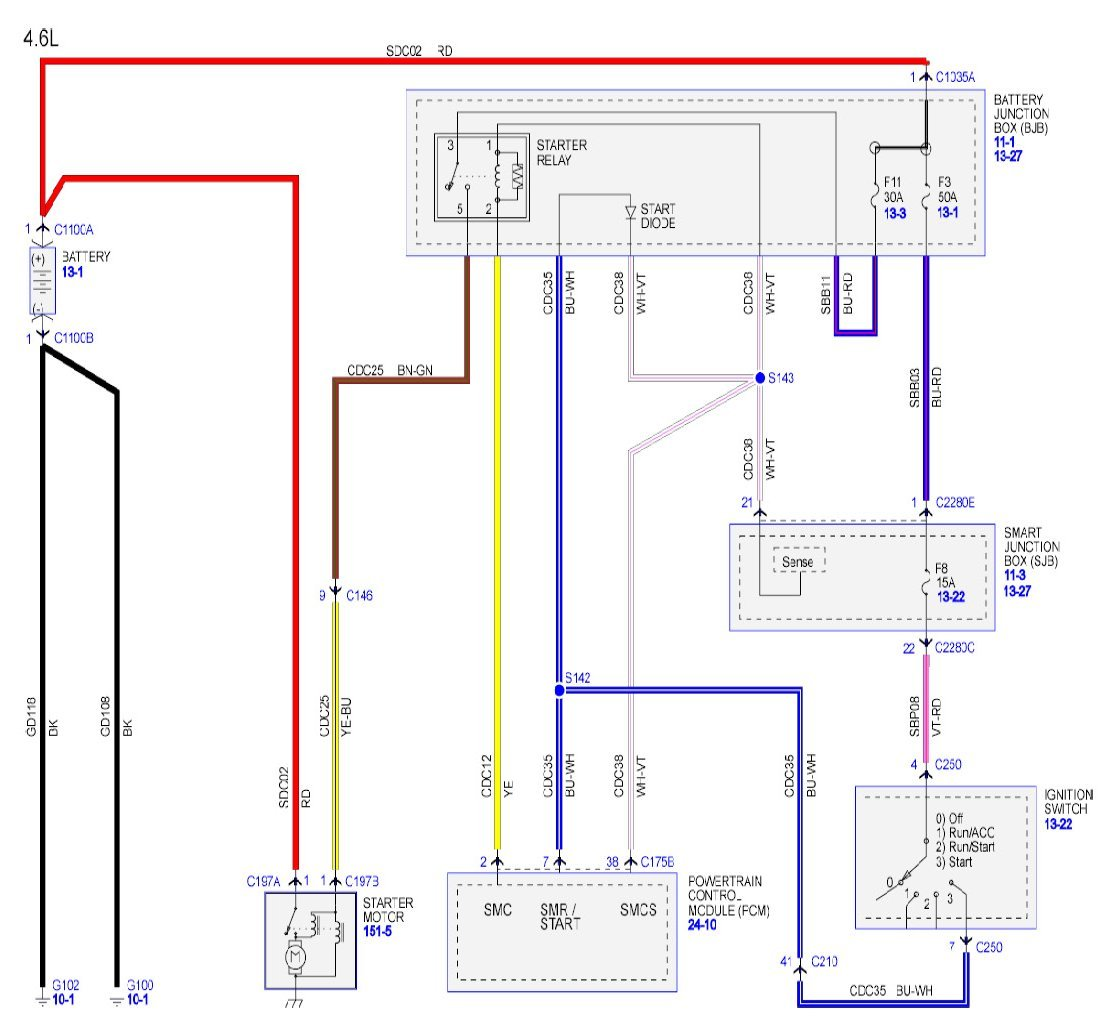 2009 05 25_010539_08 5 how can i get a wiring schematic for a 2009 ford f 150 xlt 4x4 5 4 2009 ford f150 wiring diagram at crackthecode.co