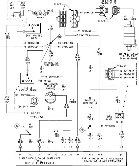 Digital Meter Wiring Diagrams