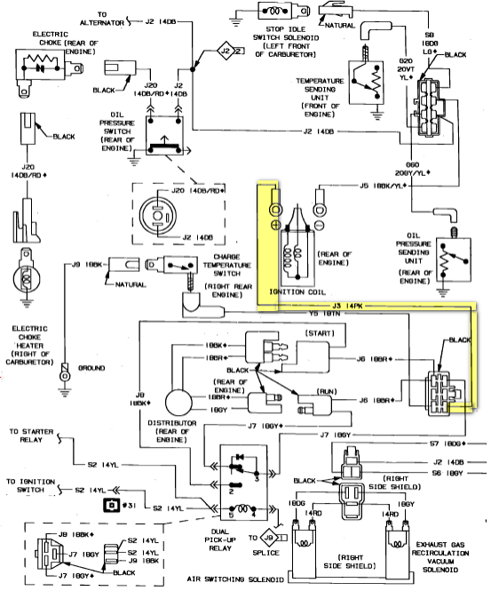 Diagram Likewise Split Charge Relay Wiring Diagram On 2004 Dodge Ram