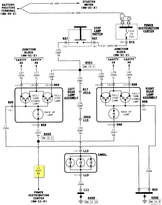2009 03 27_233247_96_NS_taillamp_circuit 08 sprinter radio wiring diagram 2004 sprinter glow plug relay 2003 Nissan Altima Relay Diagram at soozxer.org