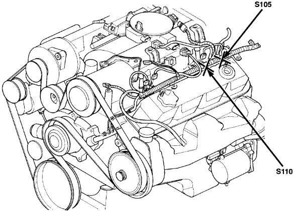 I Have A 1999 Dodge Dakota 3 9 Liter 4 Wheel Drive After About 15
