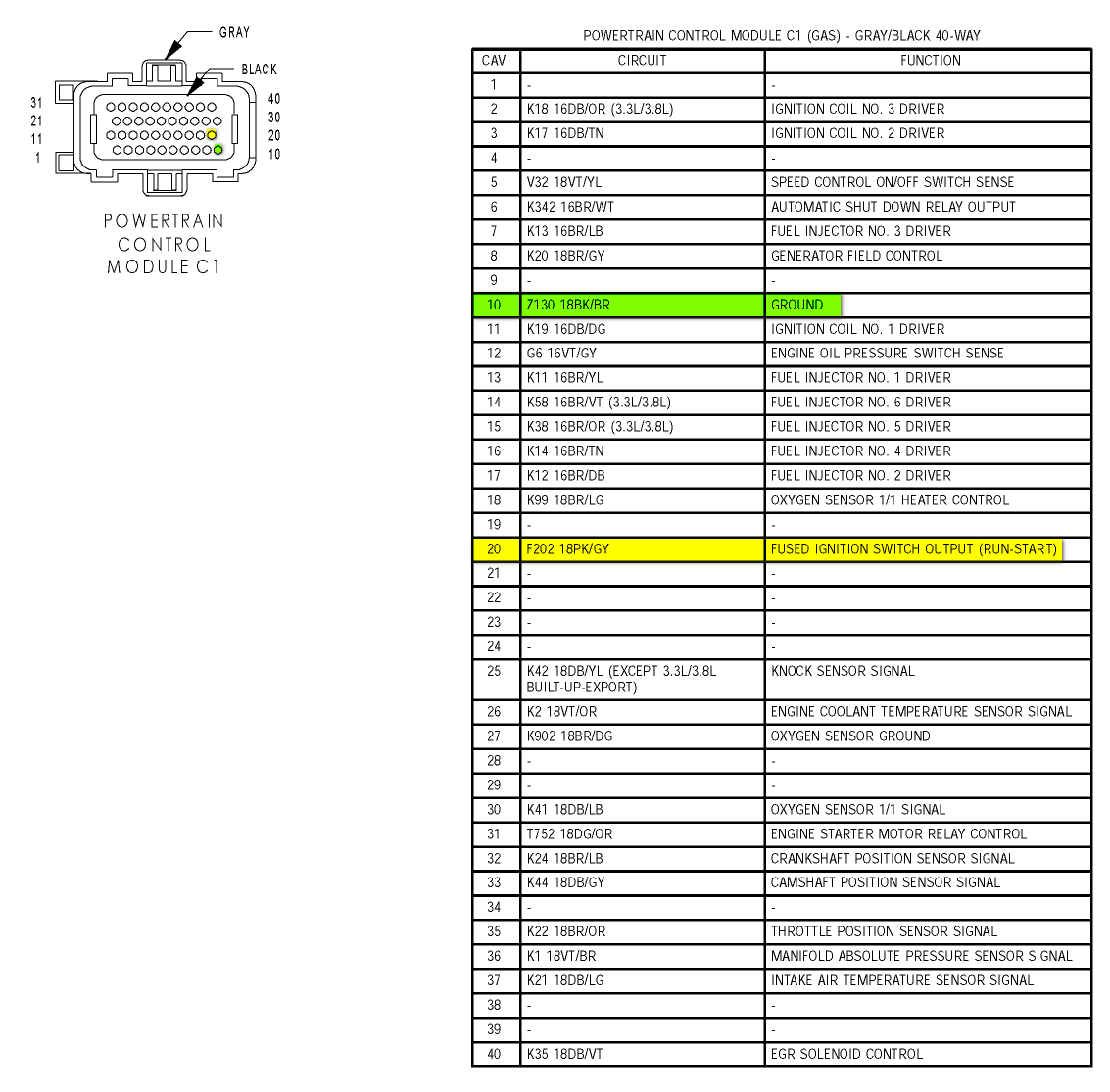 2001 dodge ram 2500 fuel pump wiring diagram with 22xhb 2003 Dodge Caravan Lost Negeative Fuel on 2jjtw Dodge Intrepid Blown 2 7l I Rebuilt Engine Fired moreover Jeep Grand Cherokee Asd Relay Wiring Diagram together with 2003 Silverado dlc diagram besides 2x1is Dodge Cummins 70k Mi Fuel Problems1st Hint Problem Cool in addition 7qe6s 2002 International 4300 Dt 466 Several Electrical.