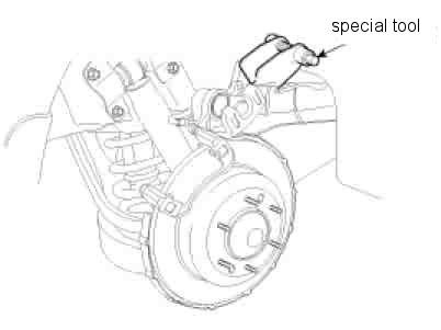 C7 Corvette Fuse Box Picture Wiring Diagram Database Rh