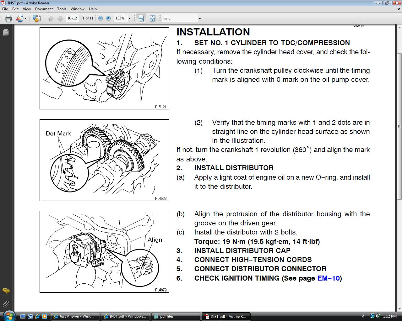 080 1997 toyota tacoma engine diagram | wiring resources toyota tacoma 2 7 engine diagram 3rz engine turbo wiring resources