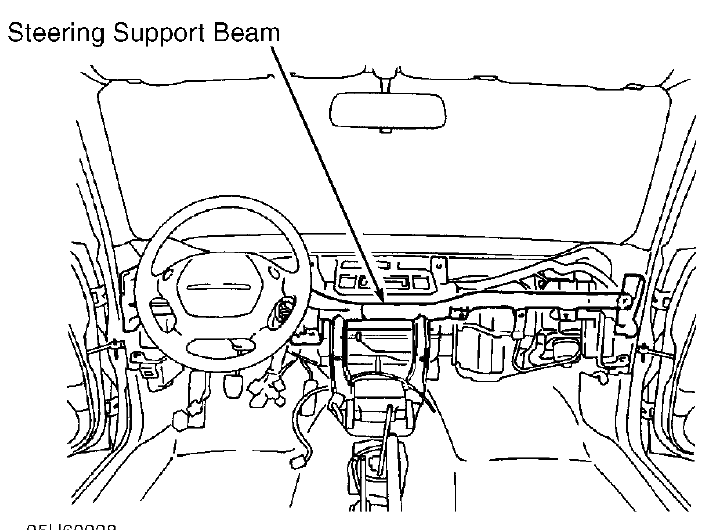 2010 subaru outback relay diagram html
