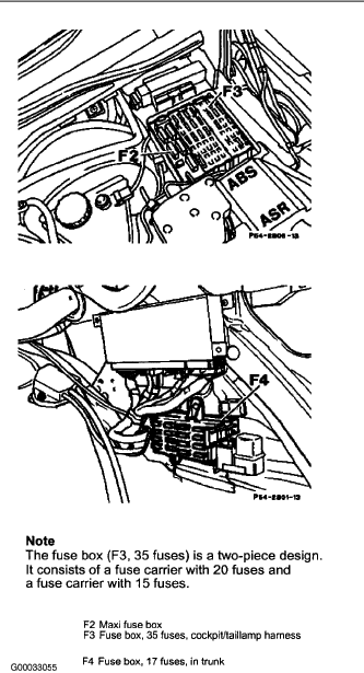mercedes benz 1998 e320 timing chain diagrams