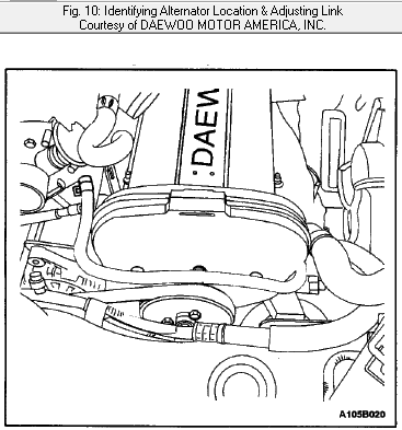 lanos engine diagram camshaft position sensor wiring diagram