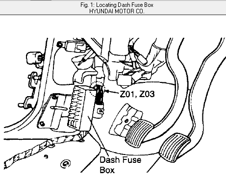08 Hyundai Accent Wiring Diagram on fuse box infiniti g35 2008