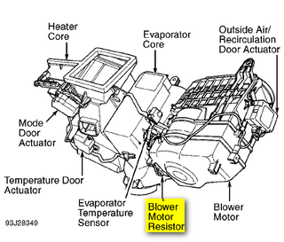 Dodge Durango Wiring Diagrams Electrical System Connectors And Pinouts 05 likewise 2000 Infiniti I30 Wiring Diagram additionally Nissan Sentra Engine Diagram additionally Fuse Box For 1990 Lincoln Town Car moreover Infiniti Q45 Engine Diagram Knock Sensor Location. on 1999 infiniti i30 fuse box