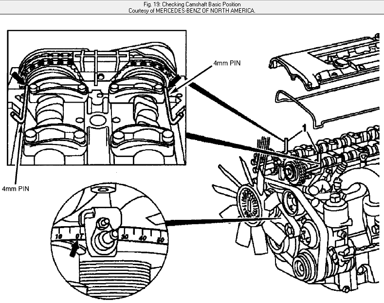 mercedes benz 260e engine diagram  mercedes  auto wiring