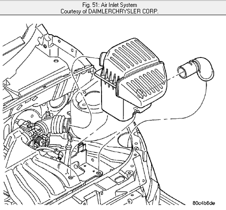 john deere delco radio wiring diagram with Alternator External Voltage Regulator Wiring on Delco Starter Wiring Diagram 24 further Alternator External Voltage Regulator Wiring moreover 10si Alternator Wiring Diagram Denso as well Iveco Daily Radio Wiring Diagram as well 1938 Chevy Turn Signal Wiring.