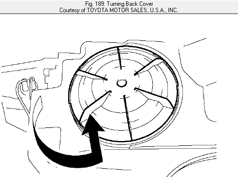 Spal Fan Wiring Diagram Wiring Diagram Fuse Box Lexus Ls300 Lexus