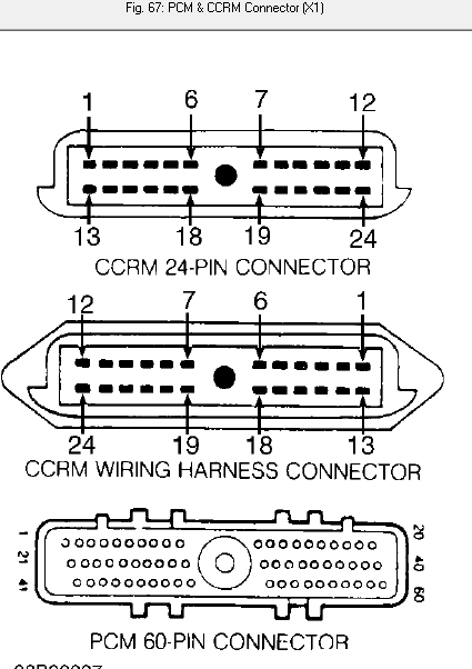 need wiring diagram for 1994 ford tempo electric cooling fan and rh justanswer com Ford 8N Wiring Diagram Ford Bronco Wiring Diagram