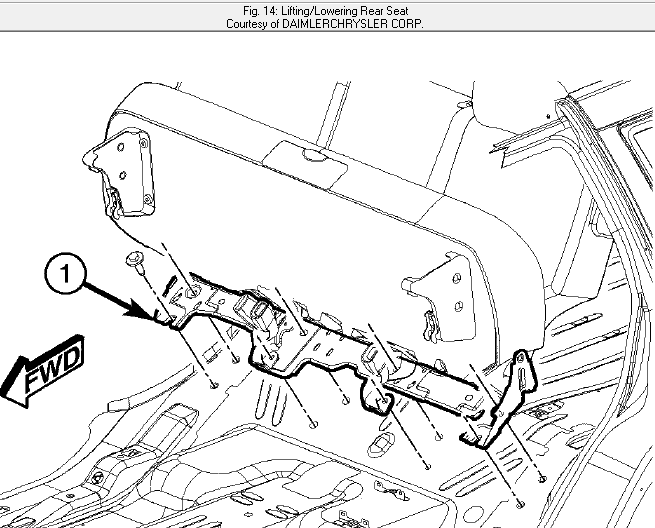 2004 Jeep Grand Cherokee Transmission Diagram Wiring Diagram Online