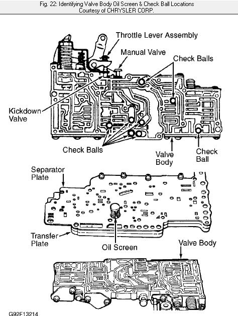 2003 dodge neon engine parts diagram  u2022 wiring diagram for free