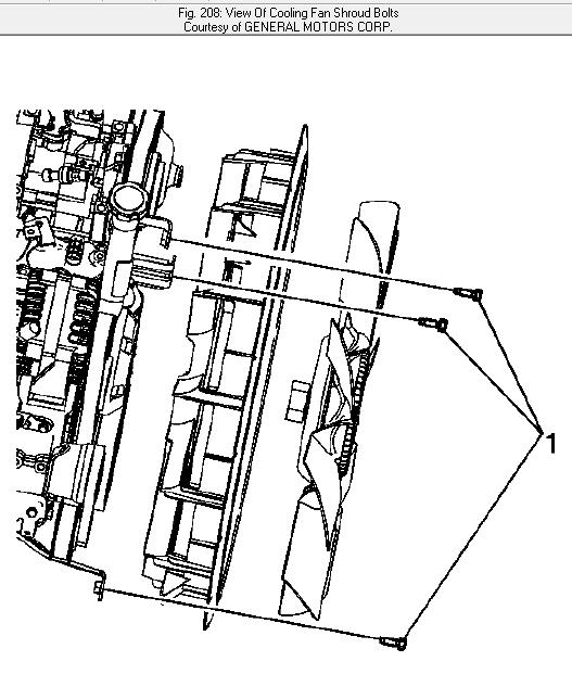 Lb7 Fuel Diagram