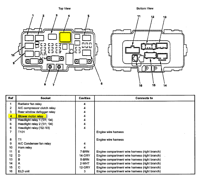 2008 08 09_124659_2008 08 09_123837 2004 honda civic fuse box honda wiring diagrams for diy car repairs 2008 honda civic ac wiring diagram at aneh.co