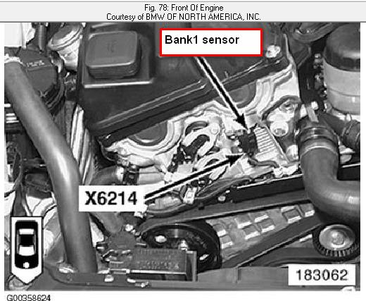 2003 Kia Sorento Parts Diagram Wiring Diagram Photos For Help Your